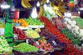 قیمت انواع میوه در بازار (99/01/20)
