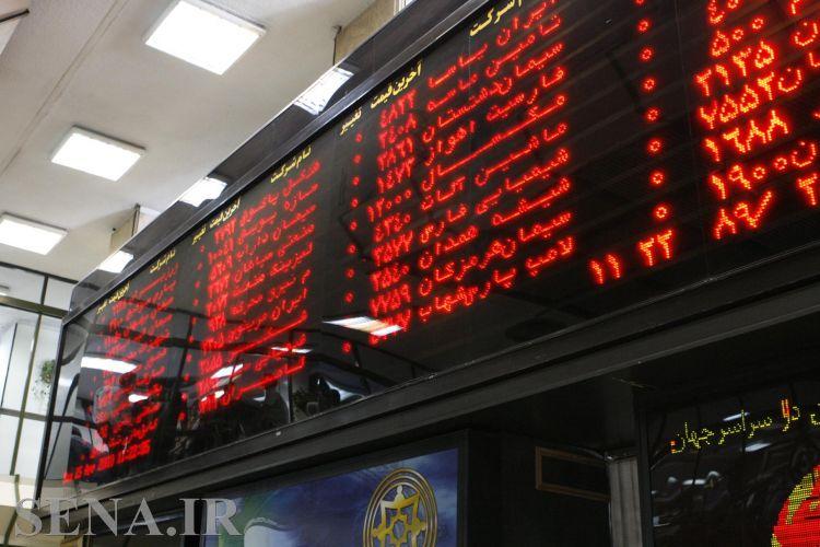 16 بانک در وضعیت قرمز/ پارسیان، سینا، کارآفرین و خاورمیانه در محدوده استاندارد