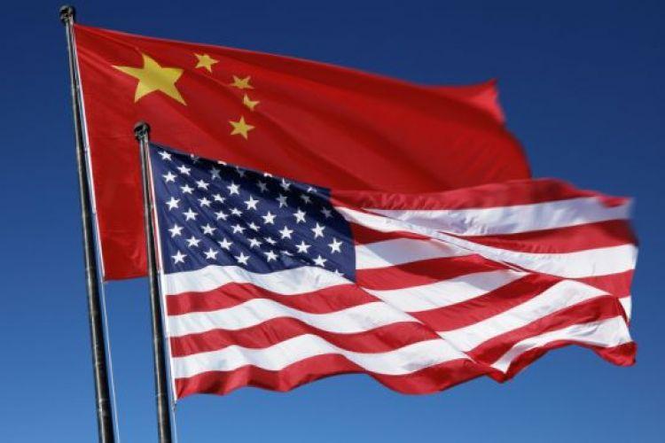 فولاد، محور هشدار چند باره چین به آمریکا در جنگ تجاری