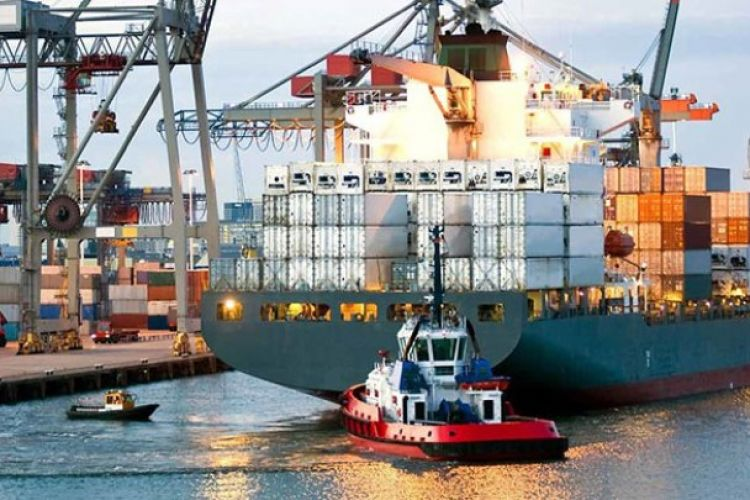 مدیریت واحد مرزهای آبی و دریایی کشور به گمرک سپرده شد