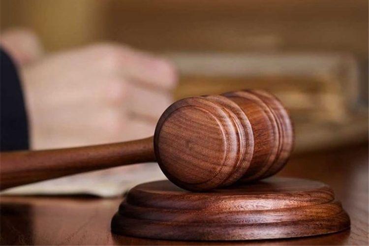محبی: دستور توقیف 5 میلیارد دلار بانک مرکزی در ایتالیا لغو شد