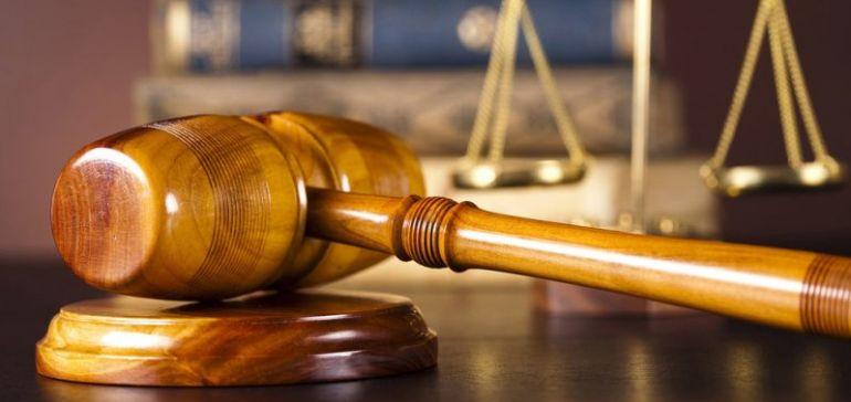 چهار متهم پرونده دکل نفتی به حبس محکوم شدند