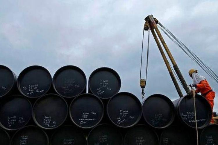 شکست آمریکا برای صفر کردن صادرات نفت ایران