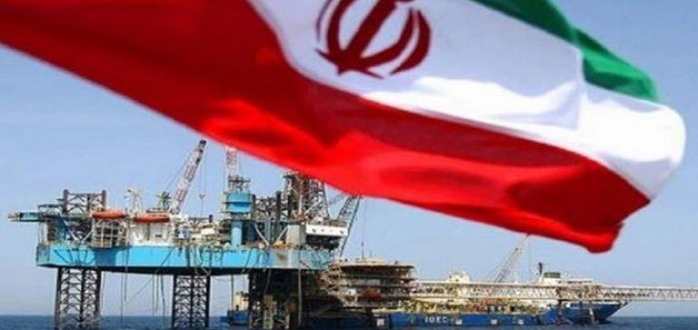 آمریکا به چند کشور اجازه خرید نفت از ایران را داد