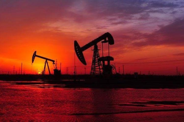 قیمت جهانی نفت امروز 1398/08/21