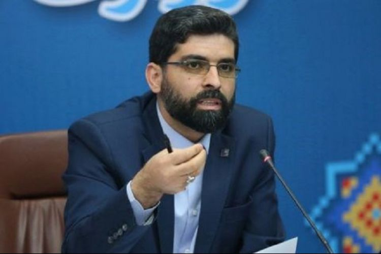 مدیرعامل ایرانخودرو: در پی تولید روزانه 2هزار خودرو هستیم