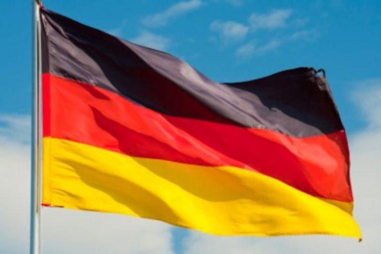 نرخ بیکاری آلمان در کمترین سطح 39 سال اخیر