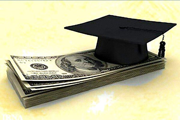 اولین دوره پرداخت ارز دانشجویی سال 97 از فردا/ تحصیل بیش از 70 هزار دانشجوی ایرانی در خارج