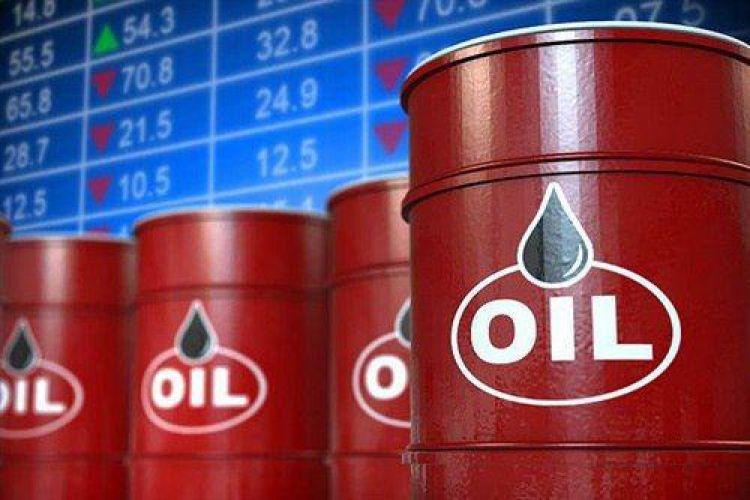 بازگشت نفت 100 دلاری امکانپذیر است؟