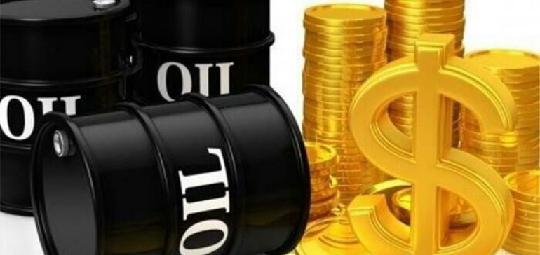 قیمت نفت تا کریسمس 80 دلار میشود