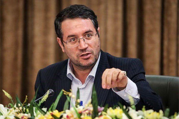 اقدامات ایران برای خودکفایی در تولید لاستیک