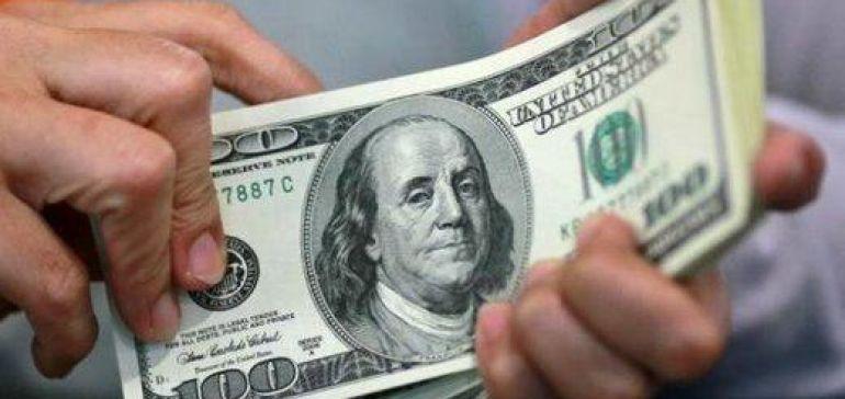 آیا نرخ ارز در هفته های آینده کاهش می یابد؟