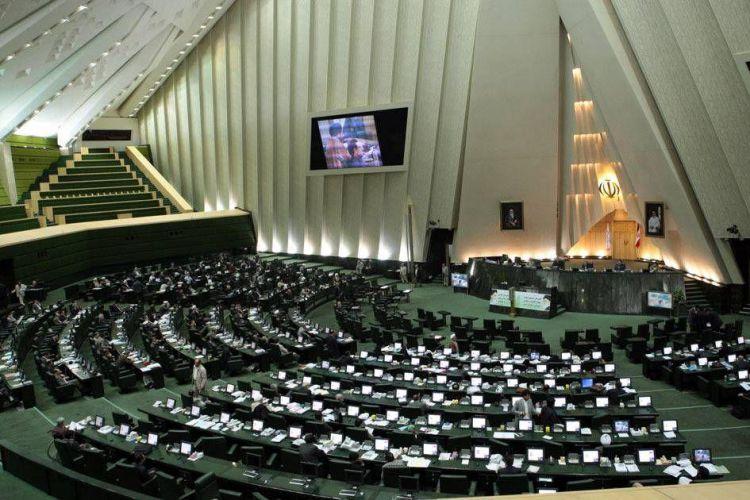 مجلس زیر بار بودجه 99 نرود
