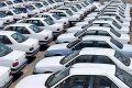 بازار خودرو عقب نشست/ سورنتو 180 میلیون تومان ریخت