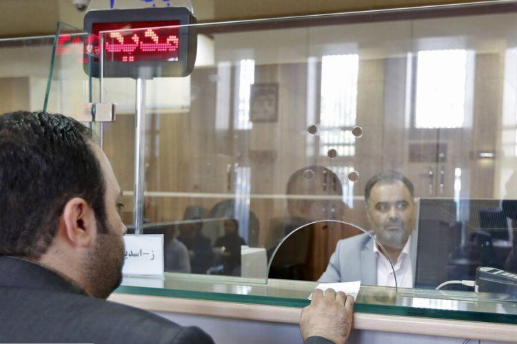 360 میلیارد ریال تسهیلات به واحدهای صنعتی مشکلدار استان مرکزی پرداخت شد