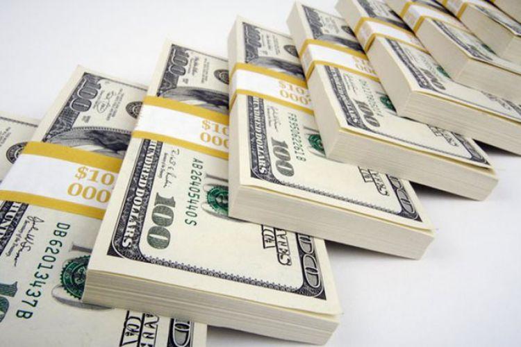 آخرین وضعیت نرخ دلار و یورو در بازار