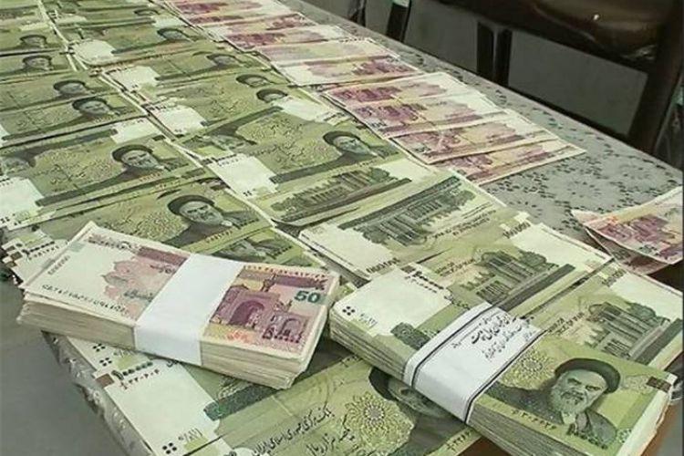 افزایش چاپ پول قدرت خرید را بالا میبرد؟