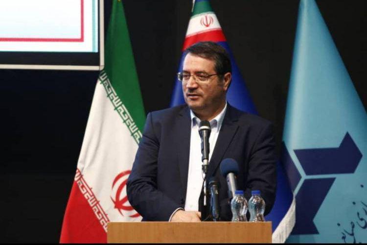 خبرخوش وزیر صمت درباره تولید تلویزیون ایرانی