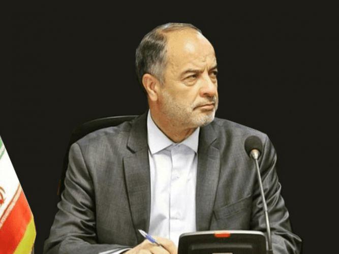 یک نماینده مجلس شورای اسلامی: اقدام سایپا در دوران تحریم قابل تقدیر است/ سایپا اجازه توقف تولید در دوران تحریم را نداد