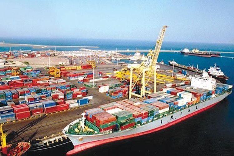 کارگروه مدیریت کیفیت کالاهای صادراتی فعال میشود