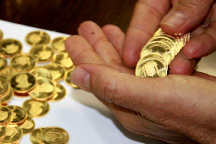 مالیات خریداران سکه چگونه محاسبه میشود؟