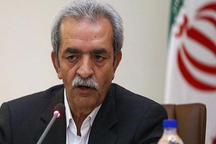 نگرانی رئیس اتاق بازرگانی ایران از بودجه 99