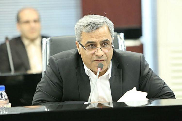 تقدیر رئیس شورای هماهنگی تبلیغات اسلامی استان تهران از بانک سپه