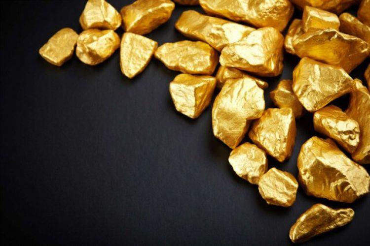ادامه سیر نزولی قیمت طلا