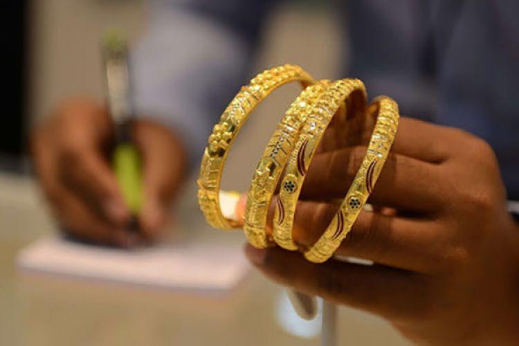 وضعیت بازار طلا در هفتهای که گذشت
