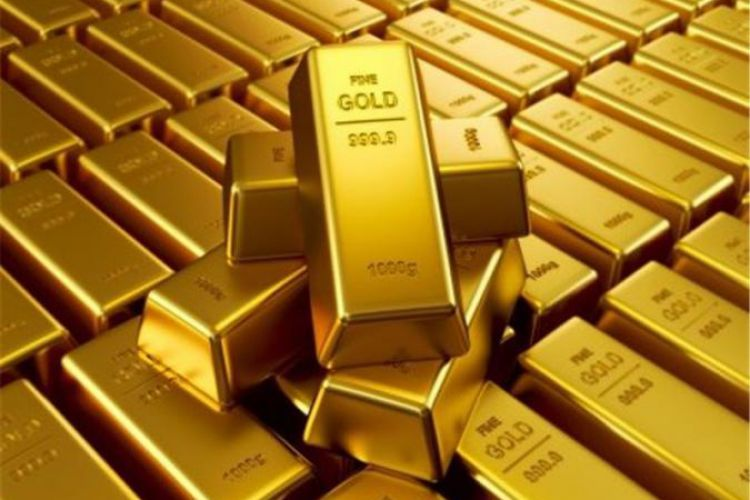 قیمت جهانی طلا (98/11/25)