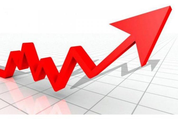 راهکار بانک مرکزی برای کاهش نرخ تورم از نظر کارشناس اقتصادی