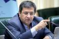 با پیگیری حقوقی بانک مرکزی، تلاش آمریکا برای توقیف و انتقال وجوه بانک مرکزی ایران در اروپا خنثی شد